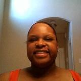 Andrea D. - Seeking Work in Dallas
