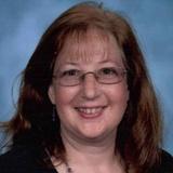 Angela D. - Seeking Work in Mount Clemens