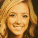 Carlee C. - Seeking Work in Pittsfield