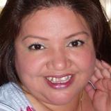 Marlene C. - Seeking Work in Chicago