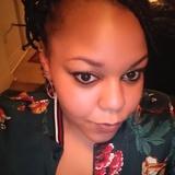 Alyissa G. - Seeking Work in Denton