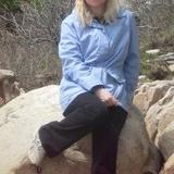 Rachel V. - Seeking Work in Ayer