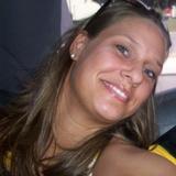 Lisa D. - Seeking Work in Gahanna
