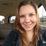 Melissa R. - Seeking Work in Haslett