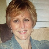 Cathy E. - Seeking Work in Canton