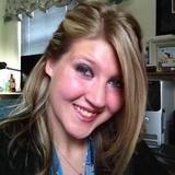 Clarissa B. - Seeking Work in Jessup