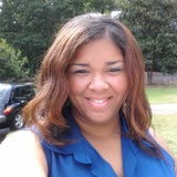 Nikia E. - Seeking Work in Lithia Springs