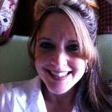 Tina D. - Seeking Work in Germantown