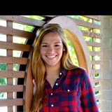 Bridget  S. - Seeking Work in Evansville