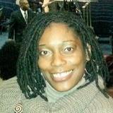 Yolanda Nolton     - Seeking Work in Winston-Salem