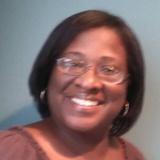 Evelynn B. - Seeking Work in Southfield