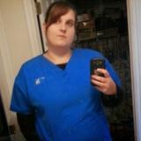 Lisa P. - Seeking Work in Grantsville