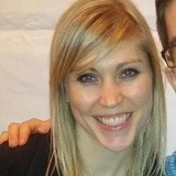 Nicolle M. - Seeking Work in Issaquah
