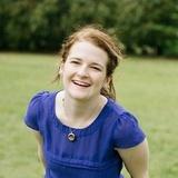 Savannah K. - Seeking Work in Burleson