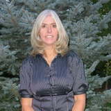Lynda C. - Seeking Work in Centennial