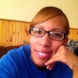 Shayla D. - Seeking Work in Chickasha