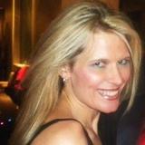 Brigitte L. - Seeking Work in Atlanta