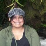 Priscilla G. - Seeking Work in Newport Beach