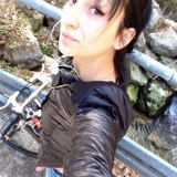 Oksana Korol     - Seeking Work in Brooklyn