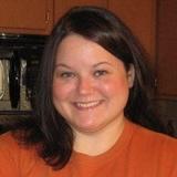 Cassandra J. - Seeking Work in Columbus