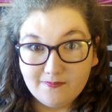 Jocelyn R. - Seeking Work in Grinnell