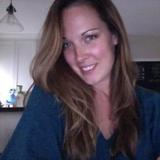 Danielle A. - Seeking Work in Philadelphia