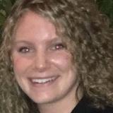 Leanna B. - Seeking Work in Crawfordsville
