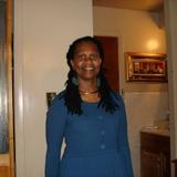 Phyllis M. - Seeking Work in Hartford
