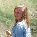 Christin G. - Seeking Work in Townsend