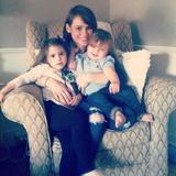 Rebecca L. - Seeking Work in Quincy
