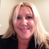Beth E. - Seeking Work in Belmont