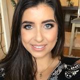 Raphaella L. - Seeking Work in Foster City