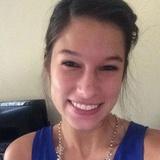 Brittany L. - Seeking Work in Irmo
