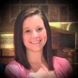 Colleen M. - Seeking Work in Reynoldsburg