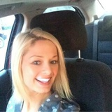 Megan R. - Seeking Work in Sacramento