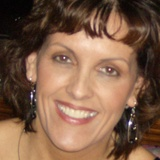 Nancy S. - Seeking Work in Hazelwood