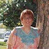 Becky M. - Seeking Work in Wamego
