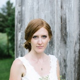 Cassie W. - Seeking Work in Roseville