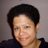 Michelle R. - Seeking Work in Buford