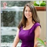 Heather B. - Seeking Work in Holly Springs