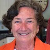 Maureen Maclay     - Seeking Work in Pensacola