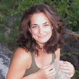 Elena B. - Seeking Work in Staten Island