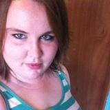 Joanna M. - Seeking Work in Ypsilanti