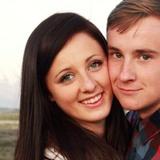 Rylie G. - Seeking Work in Lehi