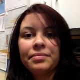 Beatriz S. - Seeking Work in Summit