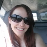 Aleysha H. - Seeking Work in Desoto
