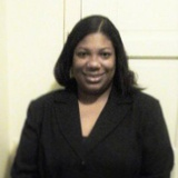 Teisha   E. - Seeking Work in Lakeland