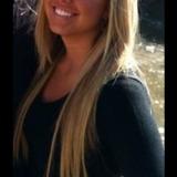 Megan K. - Seeking Work in Scottsdale