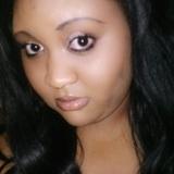 Keyana M. - Seeking Work in McDonough