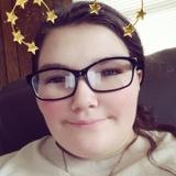 Brittney R. - Seeking Work in Paragould